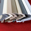 PVC Edge Trims