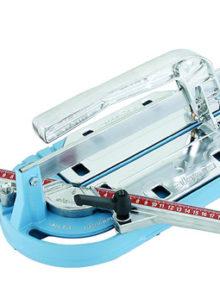 Sigma 65cm cutter