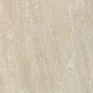 Desert Sandstone 30cm x 30cm