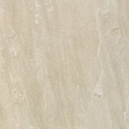 Desert Sandstone 60cm x 60cm