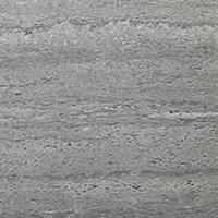 Platinum Dark Grey