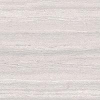 Platinum Light Grey
