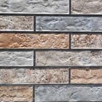 Agulhas Brick Natural