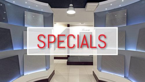 specials image