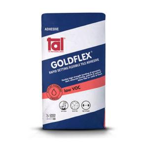 Goldflex