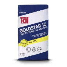 Goldstar 12