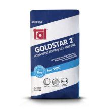 Goldstar 2