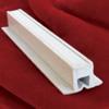PVC CJ - Compession Joint