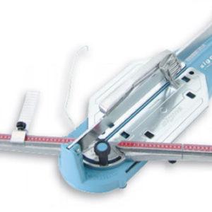 Sigma 128cm cutter