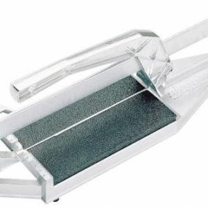 Sigma 33cm cutter