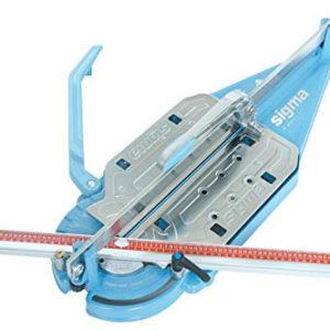 Sigma 77cm cutter