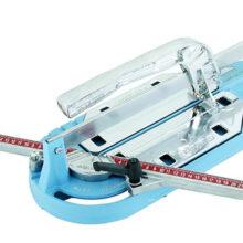 Sigma 95cm cutter