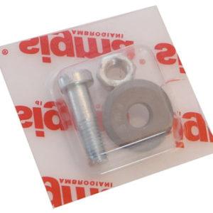 Sigma cutting wheel