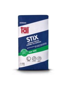 Stix I