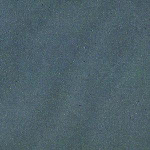 Planet Anthracite Matt