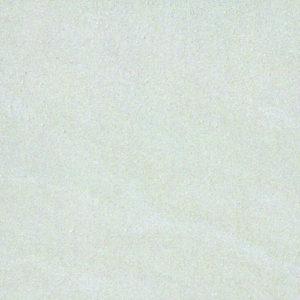 Planet Bianco Matt