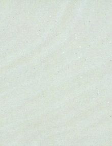 Planet Bianco Polish