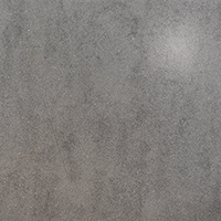 Mars Dark Grey Lappato