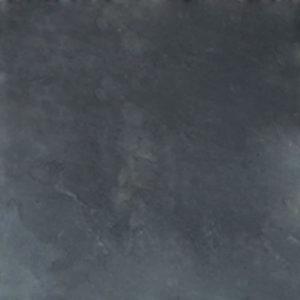 African Blue Slate