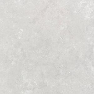Jabula Grey
