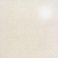 Mars Bianco Lappato