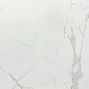 Polaris Bianco
