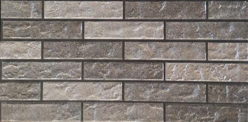 Agulhas Brick Gris