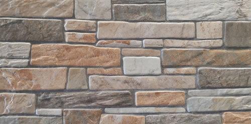 Agulhas Stone Natural