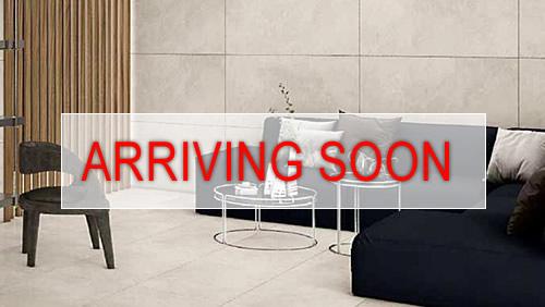 arriving_soon