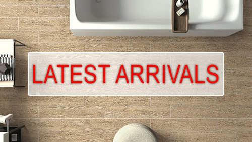 home-latest-arrivals-block2-500x282a